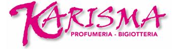 Karisma Shop – Profumeria Bigiotteria