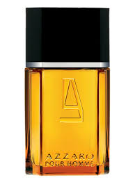 Azzaro Pour Homme Eau de Toilette 100 ml. karismashop