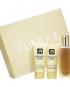 Aromatics Elicxir Eau De Parfum 100 ml.-Latte Corpo 75 ml.-Gel Doccia75 ml. karismashop
